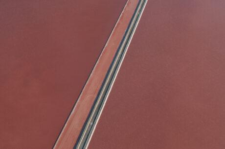 Graphisme Tables, © Jean Emmanuel Roché